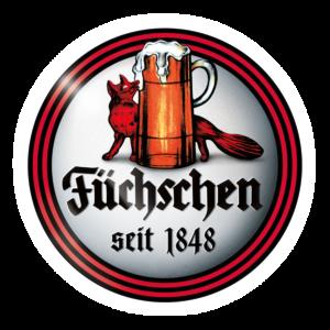 fuechschen_logo